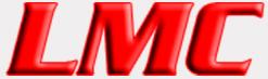 www.lmc.gr